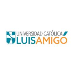 Luis Amigo.png