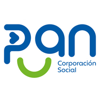 Logo PAN. Cuadrado.png