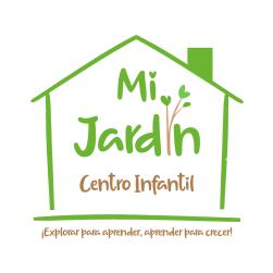 Mi Jardin.png