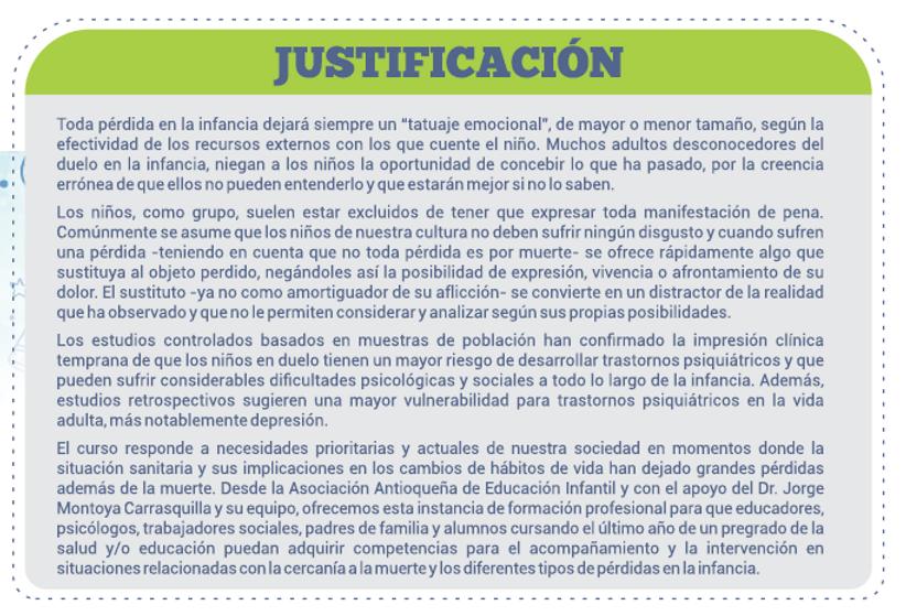 Justificación.png
