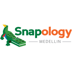 Snapology.png