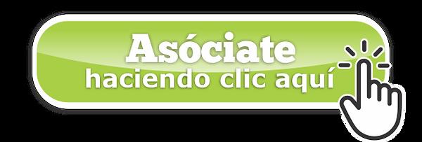 Asociate.png