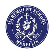 Marymount.png