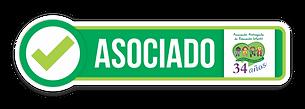 Asociado.png
