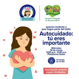 Invitacion Taller Autocuidado_01 (1).jpg