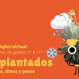 PRO-MINC-ADAPTACIONES-PANTALLAS 2 (1).pn