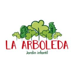 La Arboleda.png