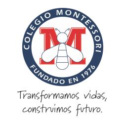 Montesori.png
