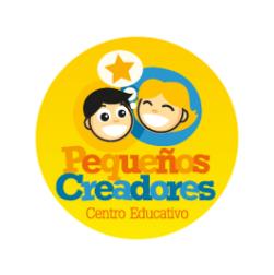 Pequeños_Creadores.png