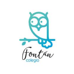 Fontan.png