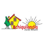 Chiquilandia.png