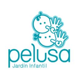 Pelusa.png