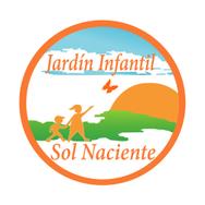 Sol Naciente.png