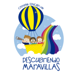 Centro Educativo Descubriendo Maravillas
