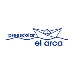 El Arca.png