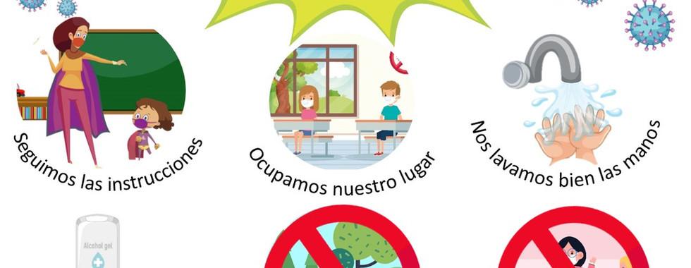 En el preescolar.jpg