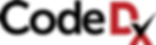 CodeDx-logo.png