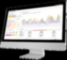 dashboard-iMac3.png