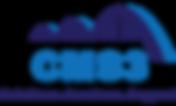 CMS3_logo.png