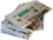 newspapers-1412940_960_720.png