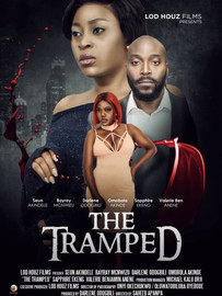 The Tramped