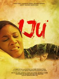 Iju: The Story Before