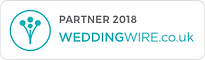 Wedding Wire BusyBrides London Wedding Planner