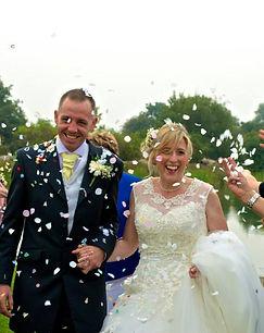 Wedding Planner UK