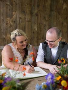Wedding Planner Norfolk BusyBrides