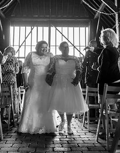 Kent Wedding Celebrant