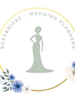 BusyBrides_2c.png