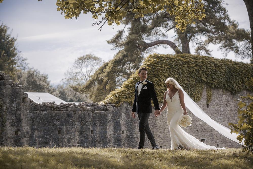 Scot Miller Photograph and a BusyBrides wedding