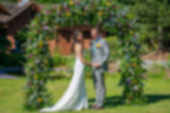 On the Day Coordiation Wedding Planner