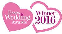 wedding planner, essex, kent, hertfordshire