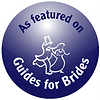 BusyBrides Guides for Brides