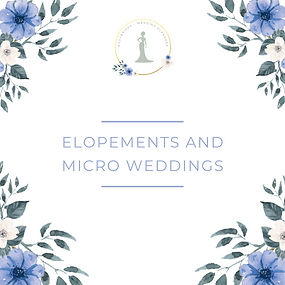 ELOPEMENTS AND MICROWEDDINGS.png