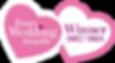 EWA17 Winner Logo.png