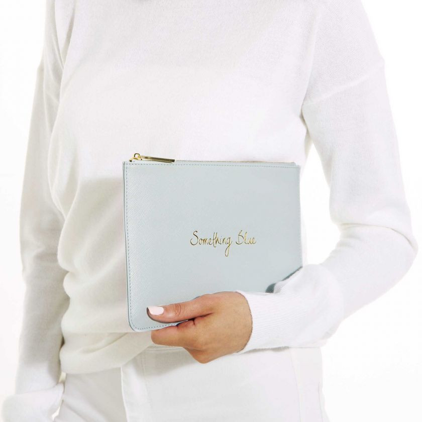 BusyBrides recommend Katie Loxton accessories
