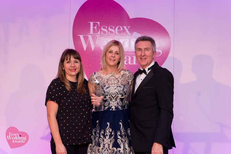 AWARDS_Essex_Wedding_Awards_2016-174.jpg