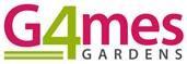 Games 4 Gardens - Testimonial