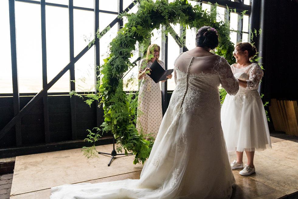 Ellie & Leah Wedding-142.jpg
