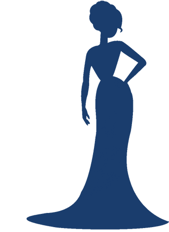 BusyBrides%20bride%20Blue_edited.png