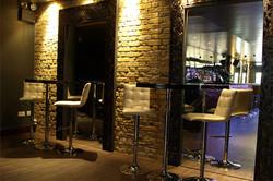 Bar chelmsford
