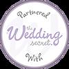 BusyBrides & The Wedding Secret