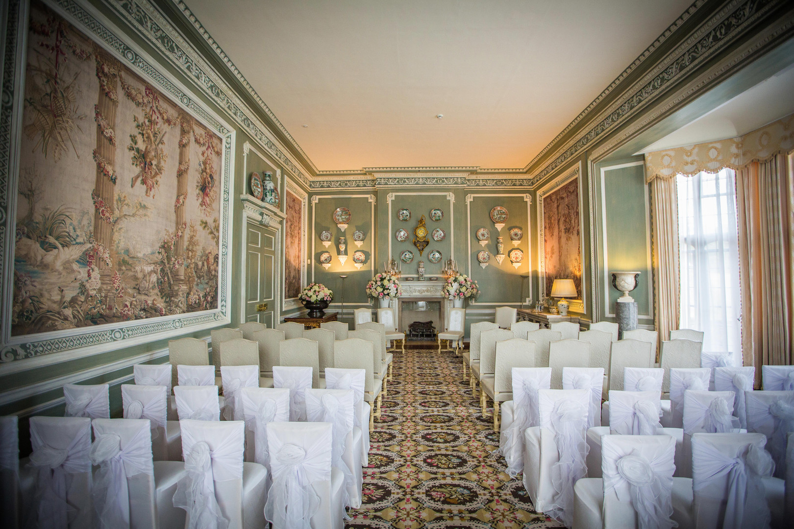 Castle Dining Room Ceremony new colour.j