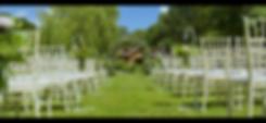Essex Wedding Planner Home Wedding