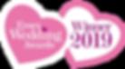 EWA19 Winner Logo.png