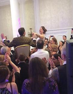 Jewish Wedding Planner BusyBrides