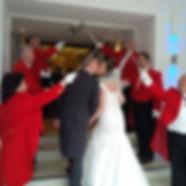 busybrides, #wedding #weddingplanning