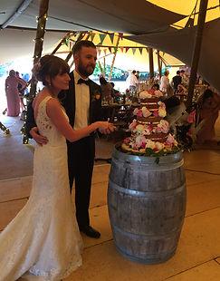 Wedding Planner Hertfordshire BusyBrides